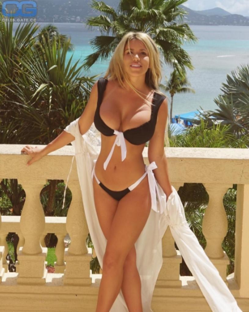 Chantel Zales Nude, Billeder, Billeder, Playboy, Naked-7386