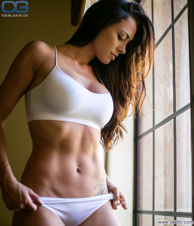 charissa littlejohn topless