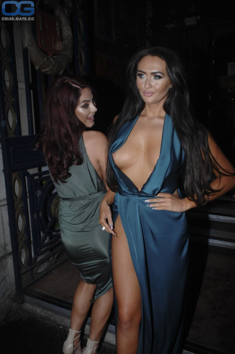 Topless Charlotte Dawson naked (86 photos), Sexy, Is a cute, Selfie, cleavage 2020