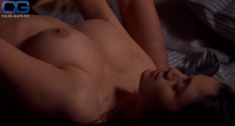 Nude photos sneha pussy heros
