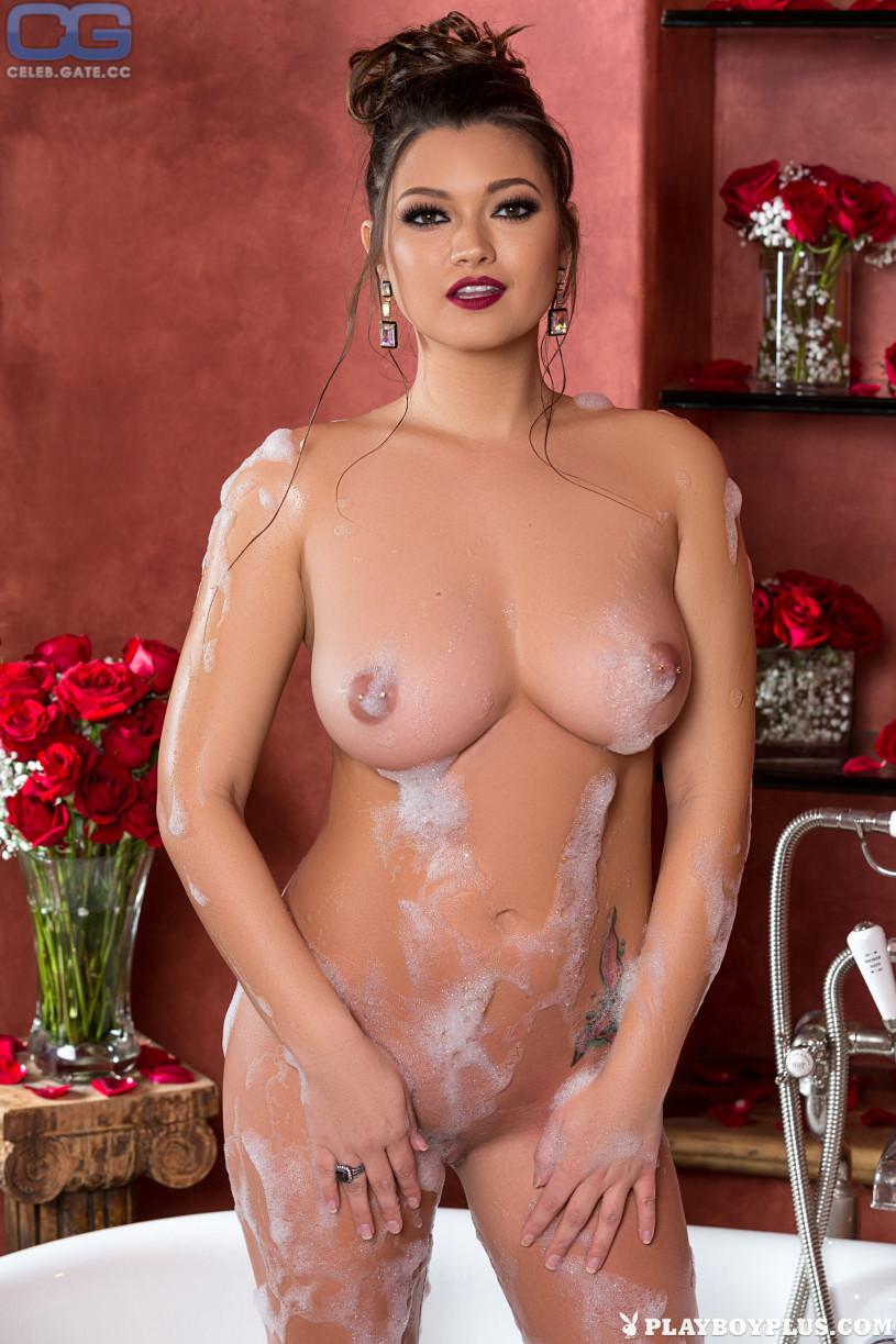 chelsie aryn nude