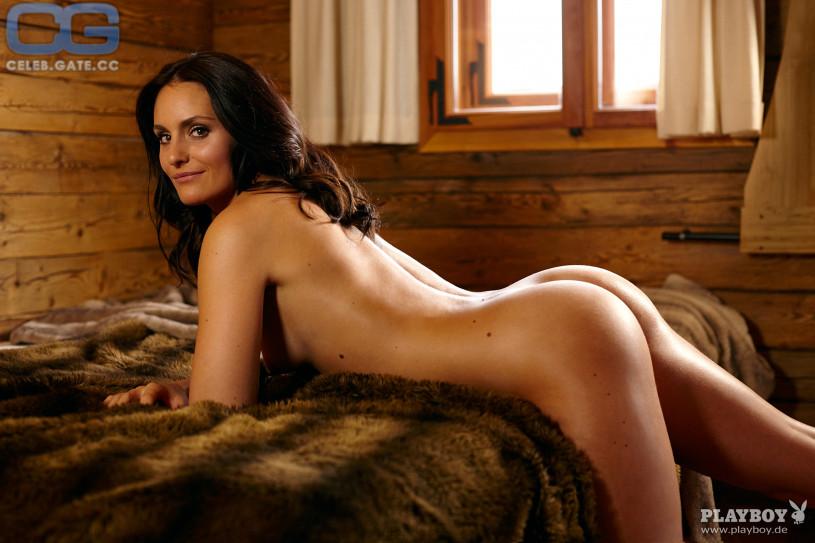 Christina Geiger Playboy Bilder