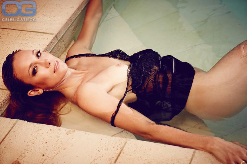 Christine Theiss nacktbilder
