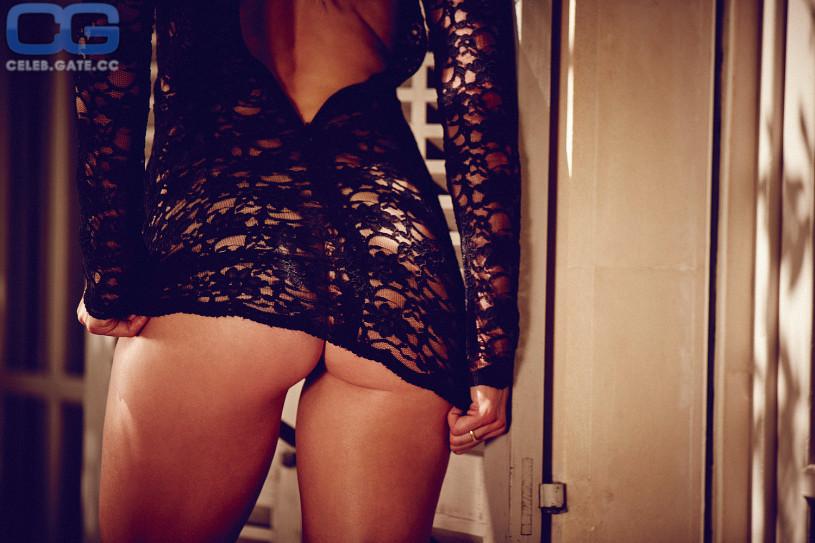 Christine Theiss playboy bilder