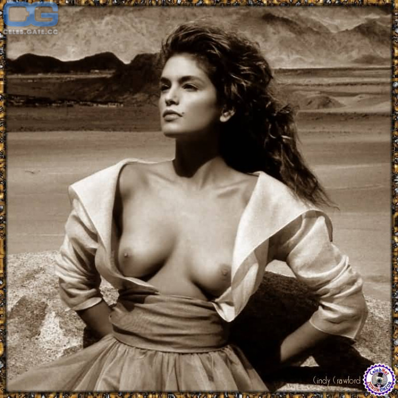 cindy-crawford-nude-photo-free-pornos-of-the-sexest-latina-ever