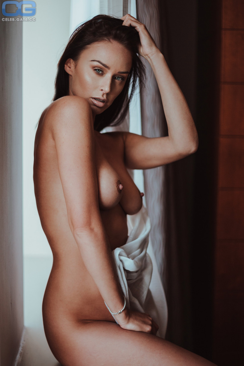 Clare richards nude - 2019 year