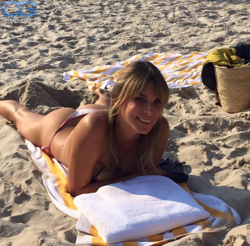 Claudelle Deckert Playboy