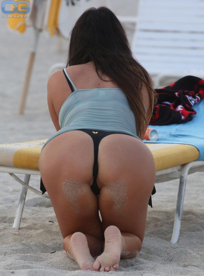 Nudes Claudia Romani nude photos 2019
