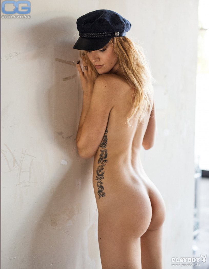 www nackter nude com