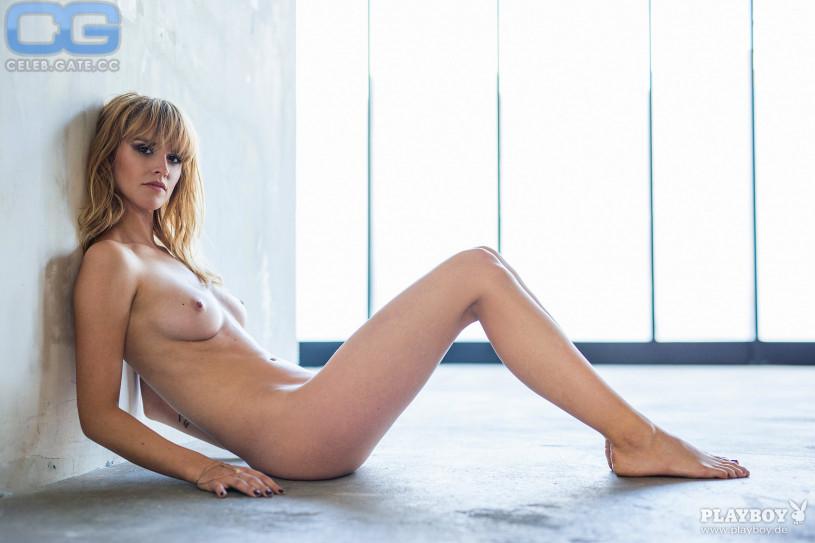 Promi Nacktbilder