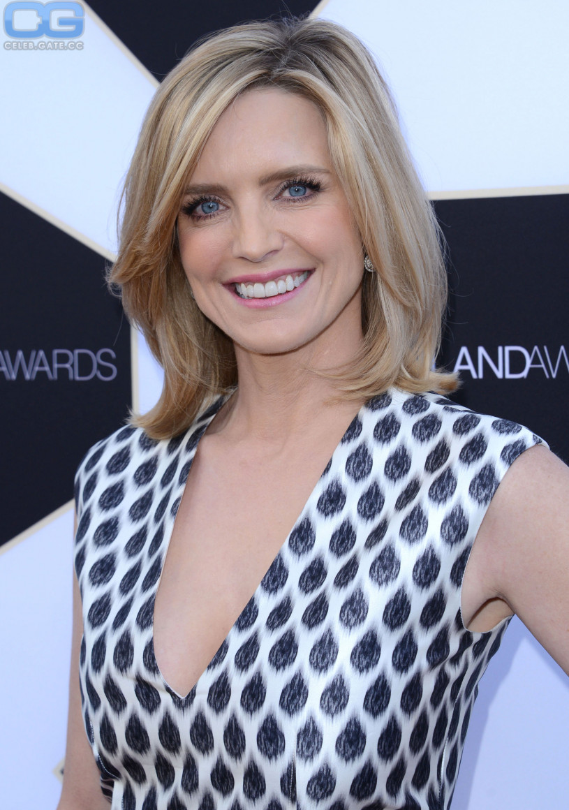courtney-thorne-smith-sex-pictures