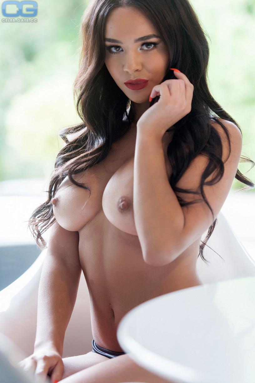 Adriana Cernanova Nude Photos and Videos,Jasmine shogren nude XXX pictures Mena Suvari Nude Sex Scene From The Mysteries of Pittsburgh,Slackerjack spongebob diner dash