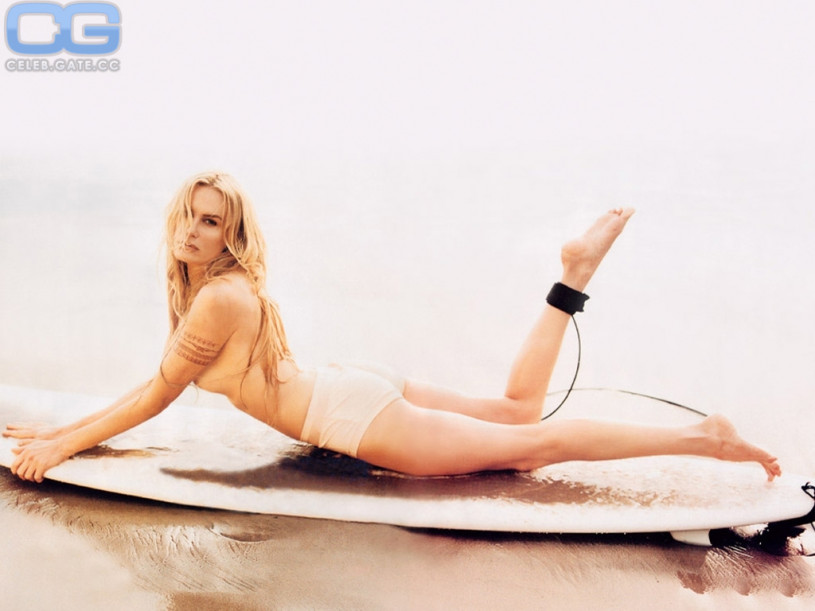 Fappening Daryl Hannah nudes (86 photo), Ass, Leaked, Twitter, cameltoe 2020