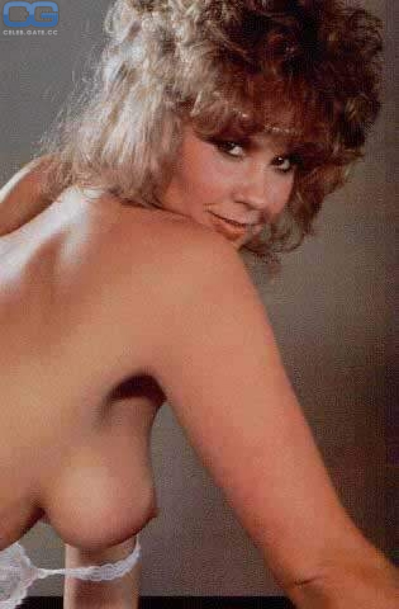 Linda Blair Stock-Fotos und Bilder