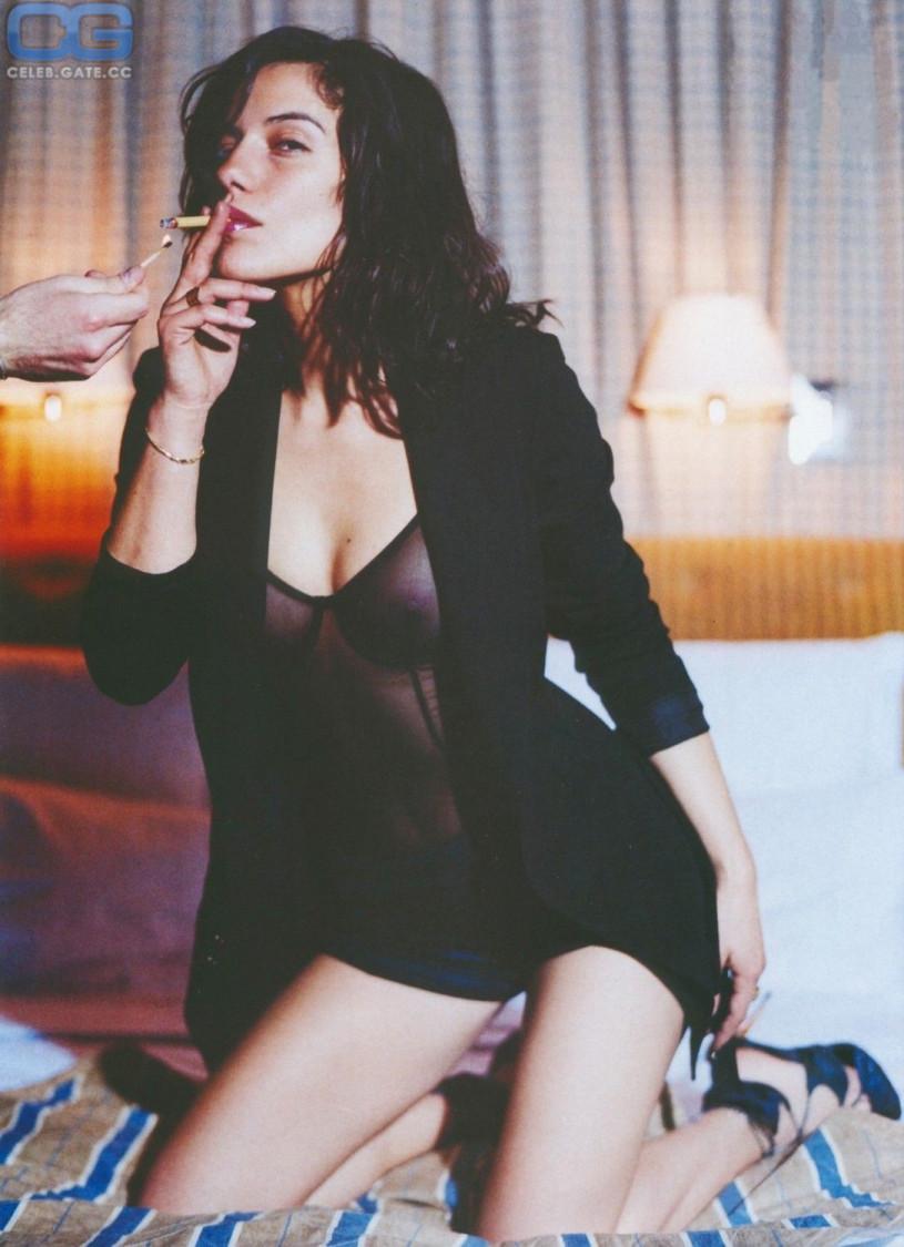 Shitty anal fuck pics