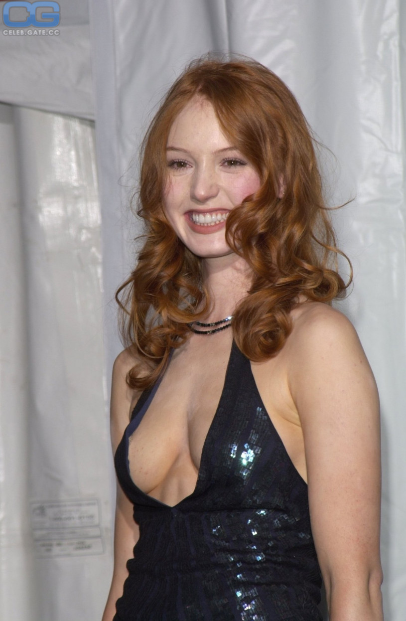 Boobs Alicia Witt naked (43 photo), Pussy, Cleavage, Feet, in bikini 2018
