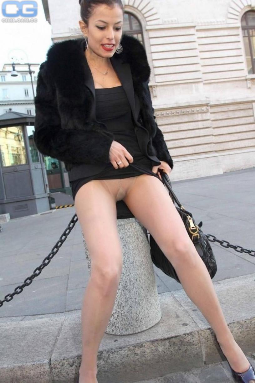 Msds bix stripper