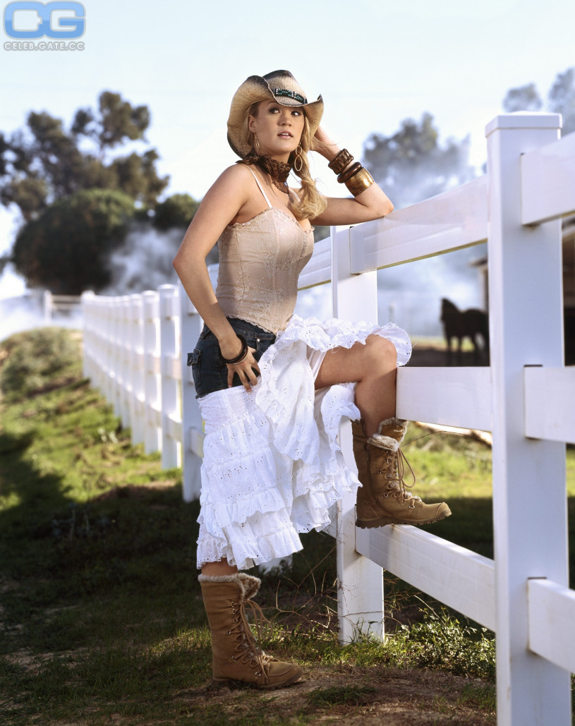 Carrie Underwood Bilder - tomhengstde