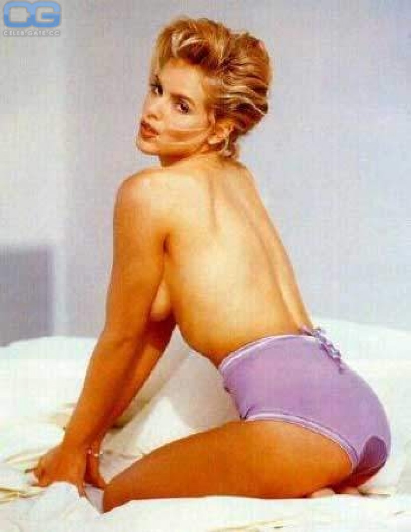 Sexy ass latin girls