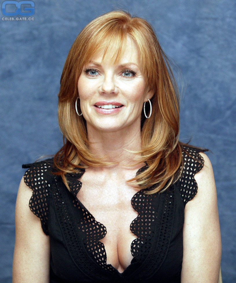 Ready help marg helgenberger nude remarkable, rather amusing