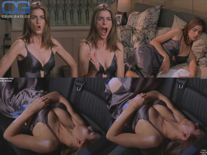 Amanda Peet Nude amanda peet nude, pictures, photos, playboy, naked, topless