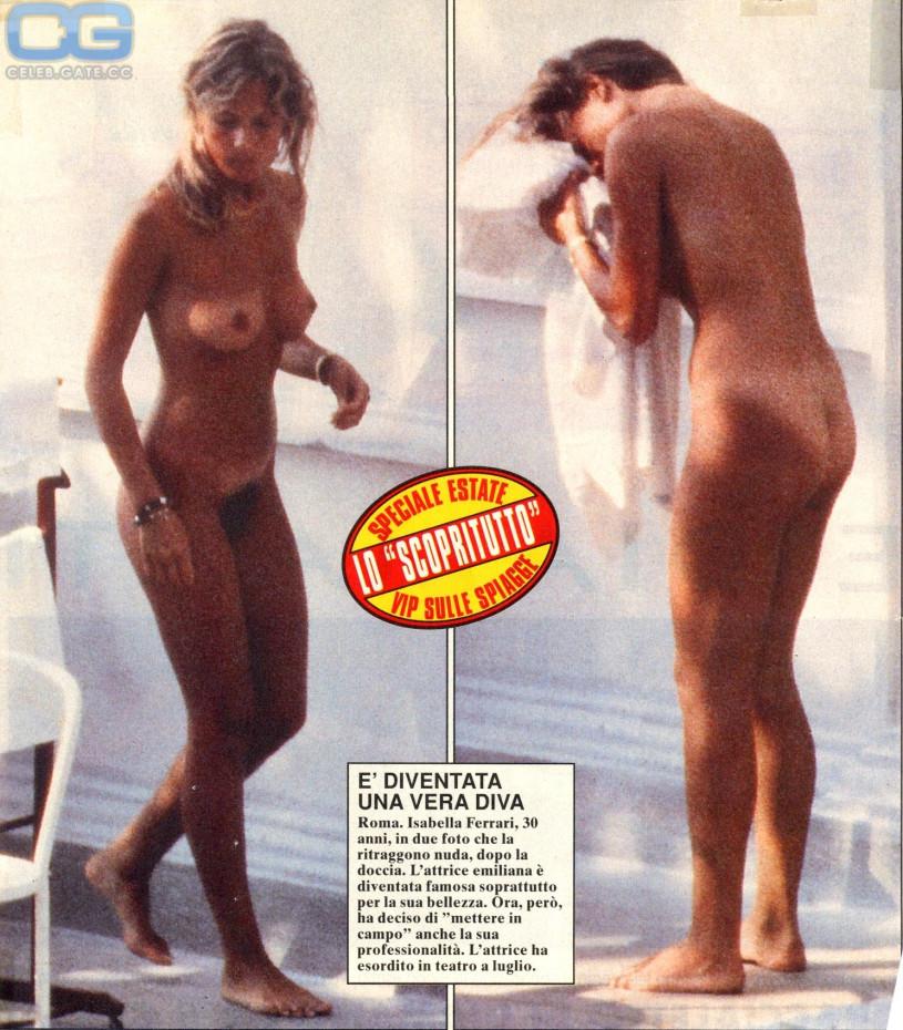Ines cudna in the bathtub 6