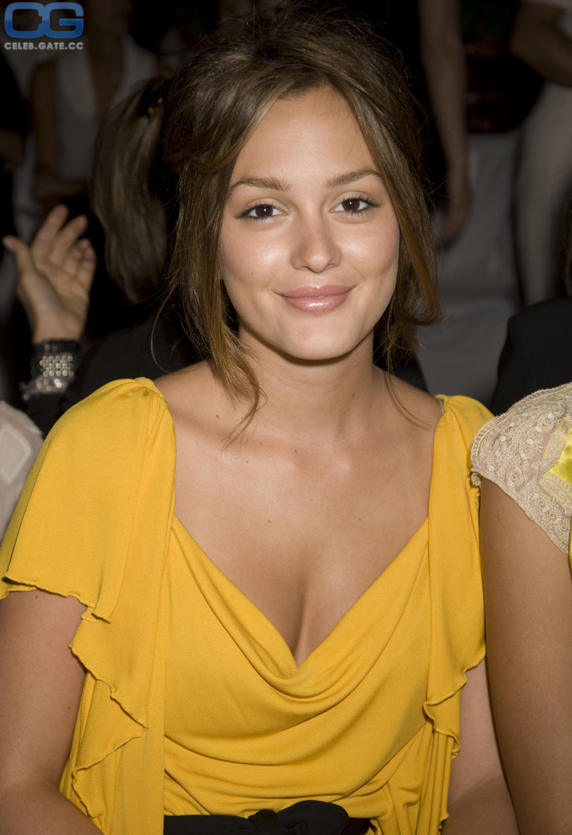 Naked Leighton Meester nude (21 foto and video), Sexy, Hot, Boobs, swimsuit 2017
