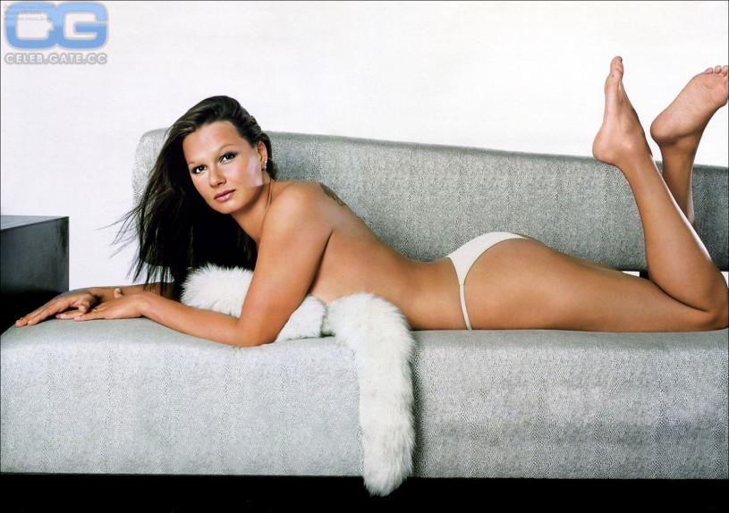 Rob lowe nude porn