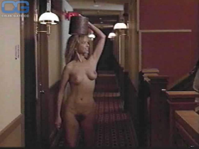 bohrer nude Corinne