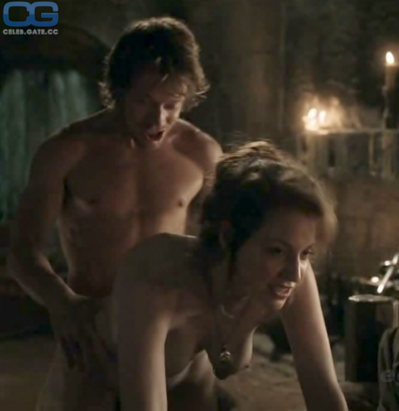 Esme Bianco Nude, Pictures, Photos, Playboy, Naked -9955