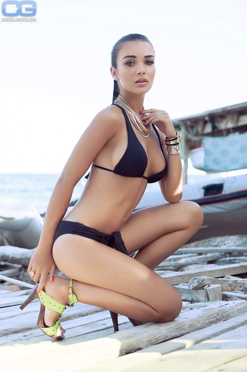 Amy Jackson Naked Photos amy jackson nude, pictures, photos, playboy, naked, topless