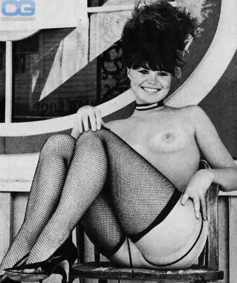 Paola corvea nude