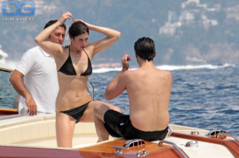 miss california nude pics uncensored