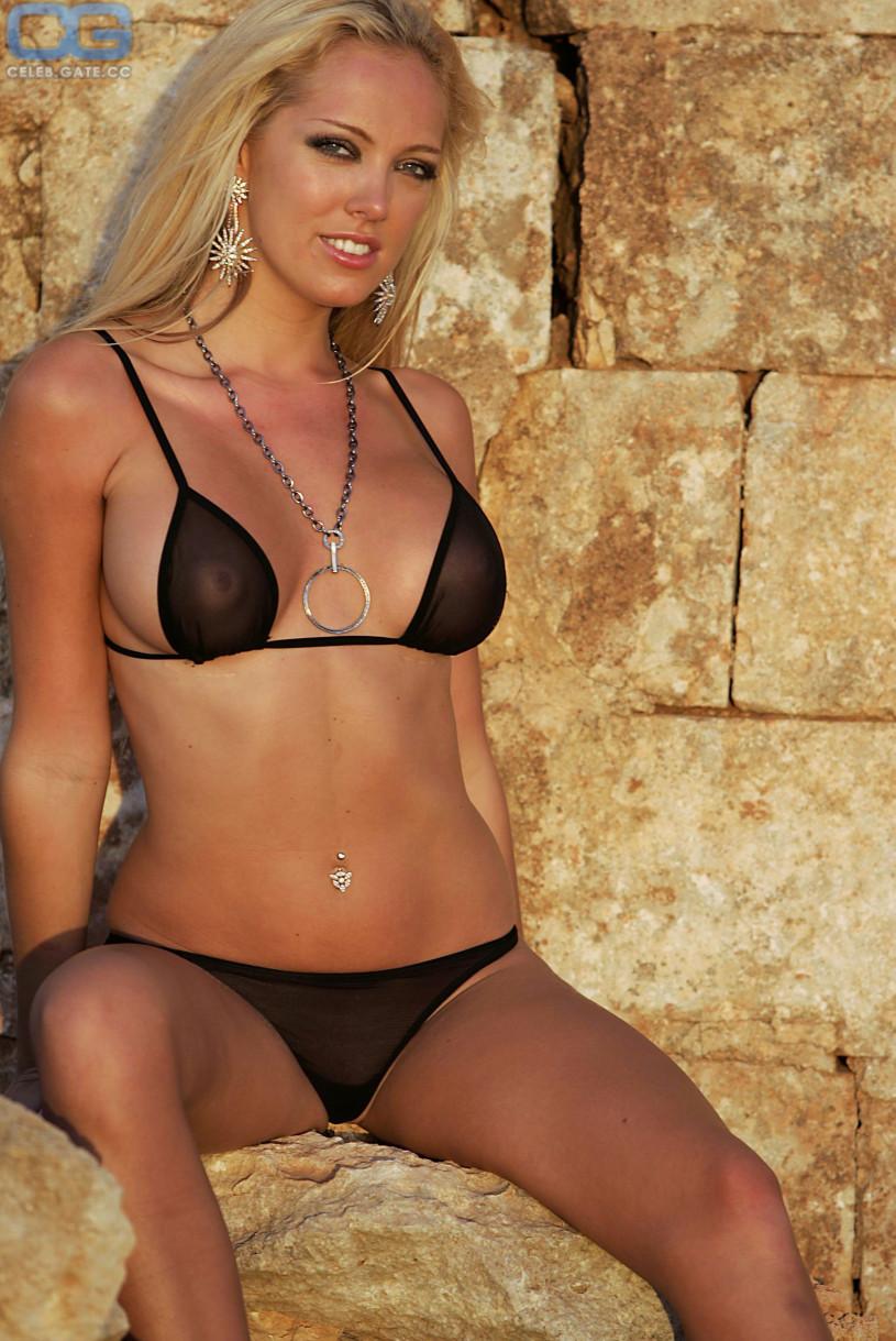 Lorena medina topless,Irina shayk vogue mexico october 2019 Porn tube Chandra davis nude,Carly booth private photos