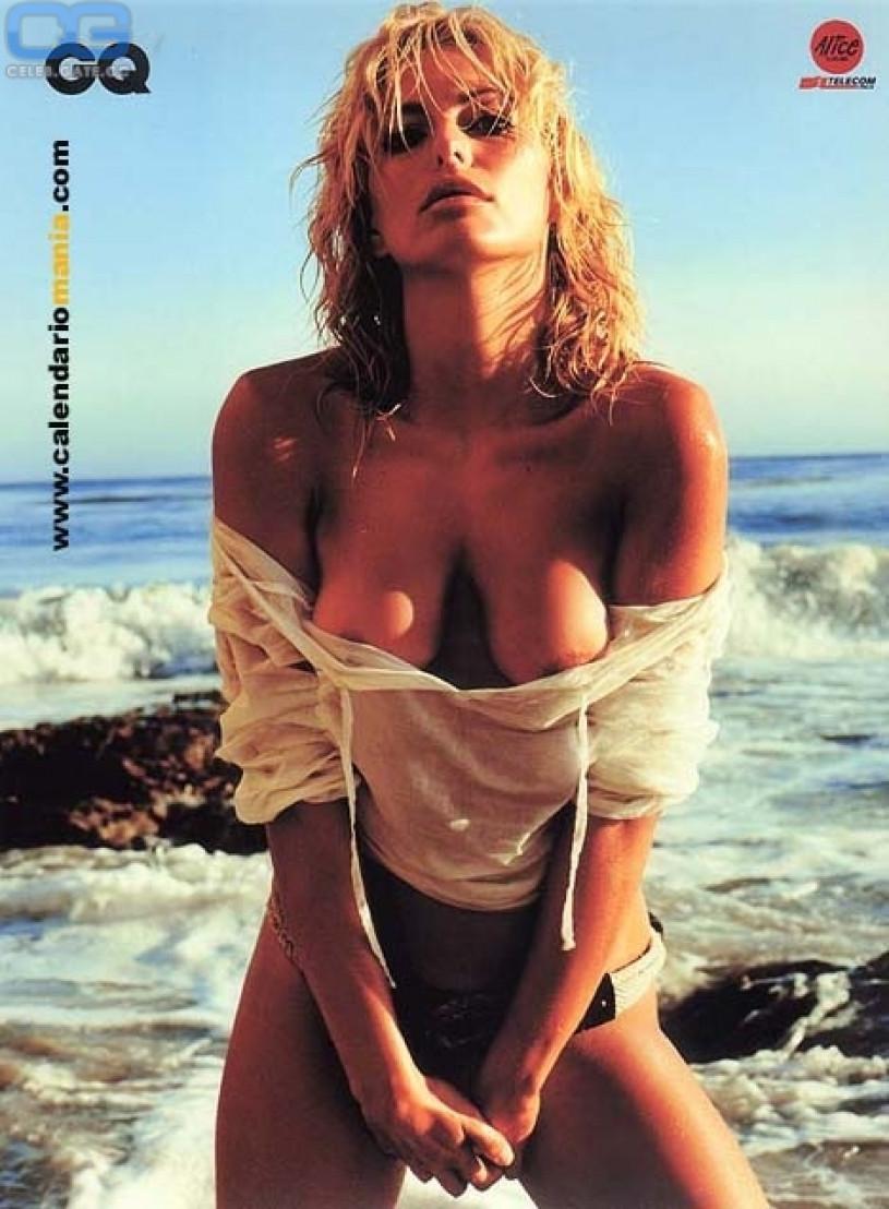 juli ashton nude photo gallery