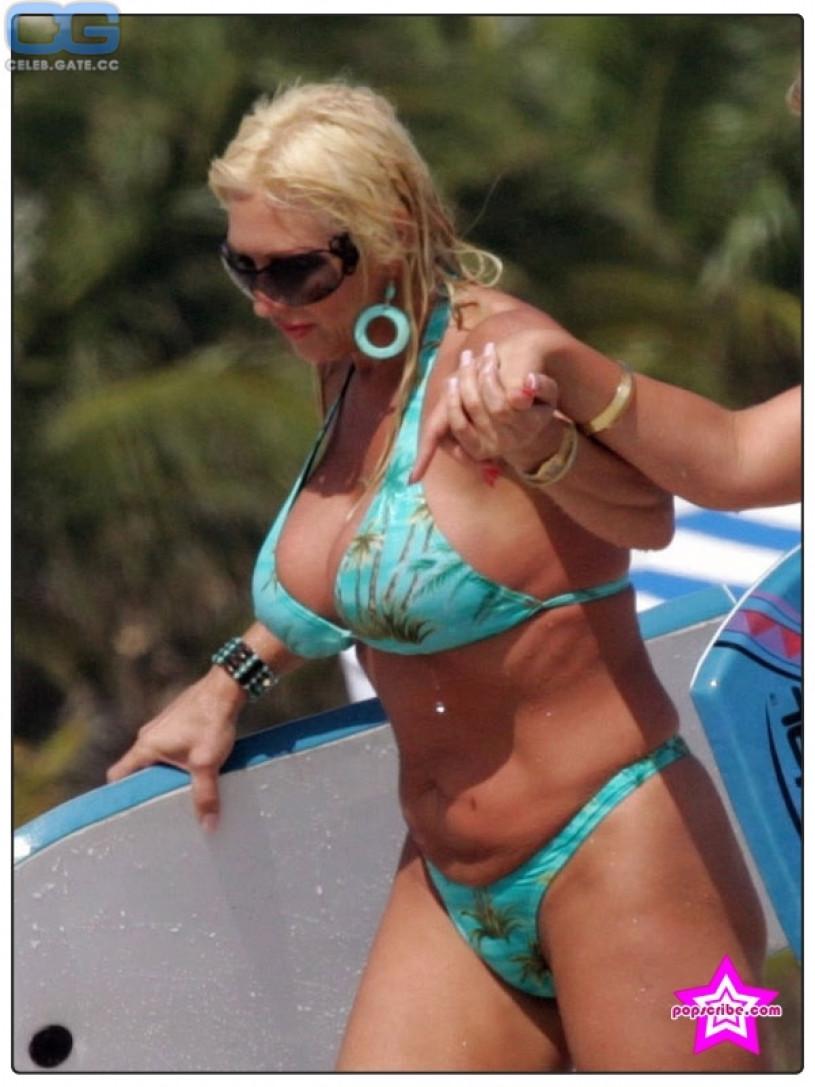 nude photos of linda hogan № 77117