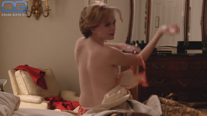 Danielle panabaker naked pics photo 324