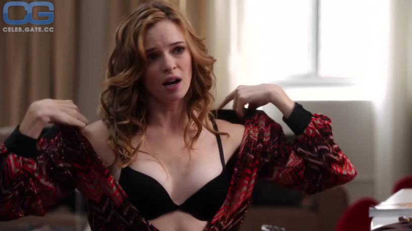 danielle panabaker sex fakes