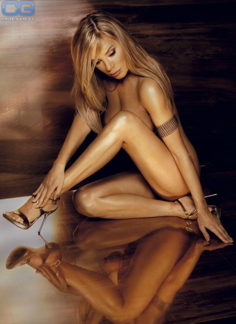 seeberg playboy Xenia nude