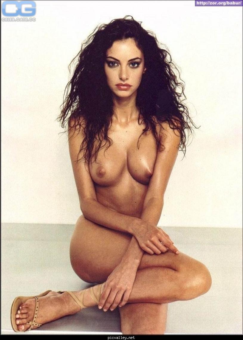 Michelle nackt, Oben ohne Bilder, Playboy Fotos, Sex