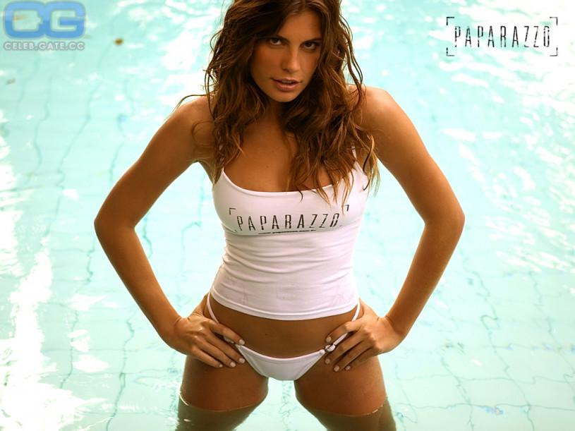 Maryeva Oliveira #01 -