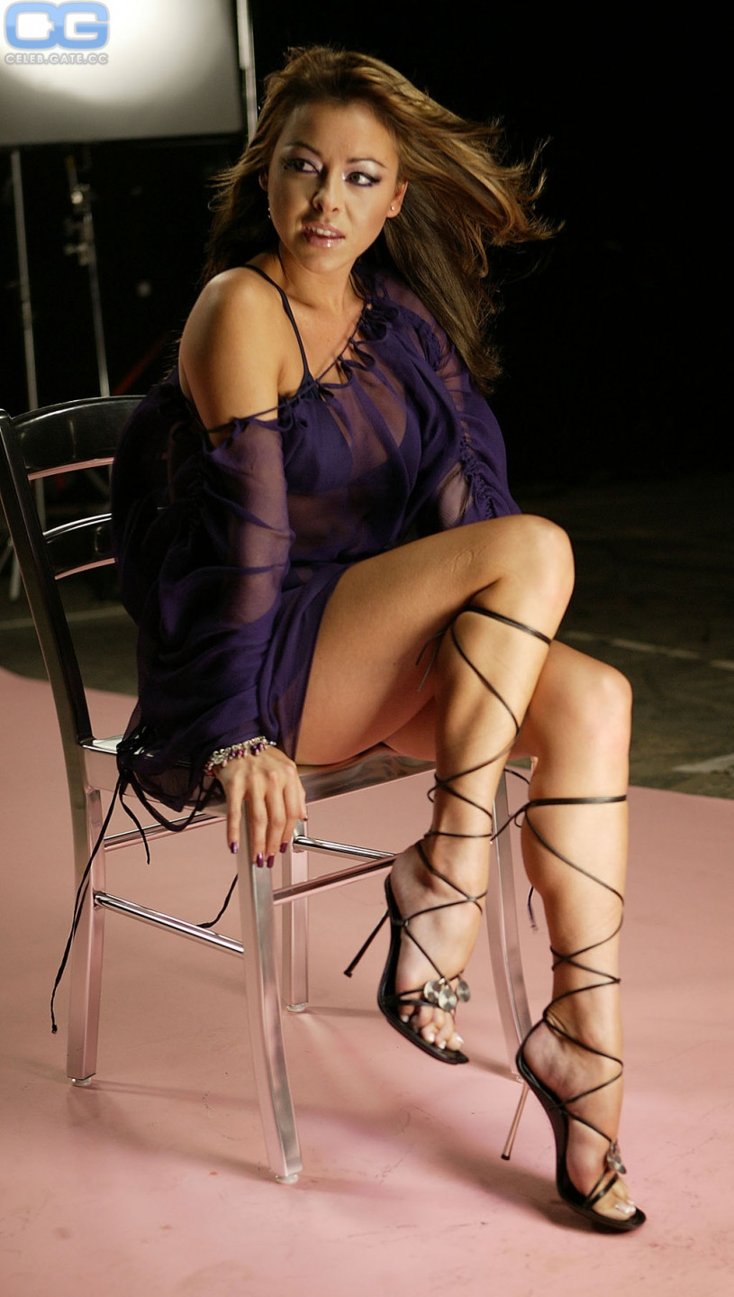 Photo Cheryl Cole naked (63 foto and video), Topless, Hot, Feet, panties 2006