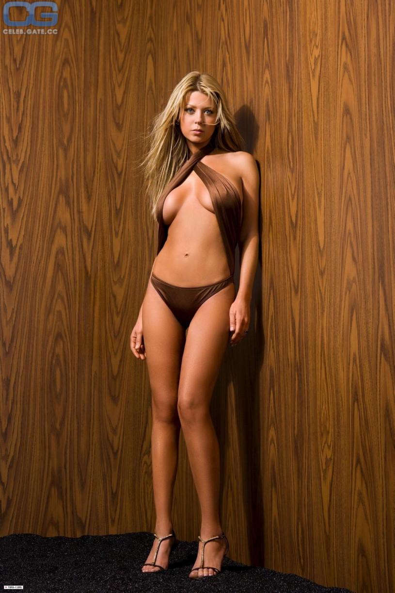 Tara reid nude naked
