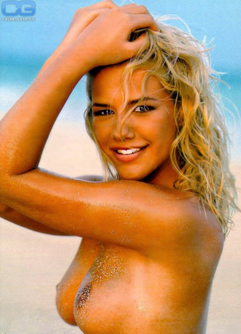 Alexandra Neldel Bilder Nackt Alexandra Neldel Nude Pics And