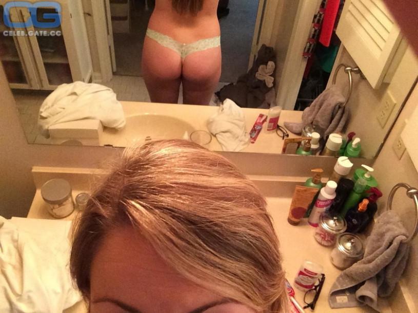 Jennette mccurdy nude