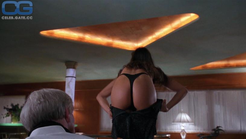 For demi moore striptease naked video