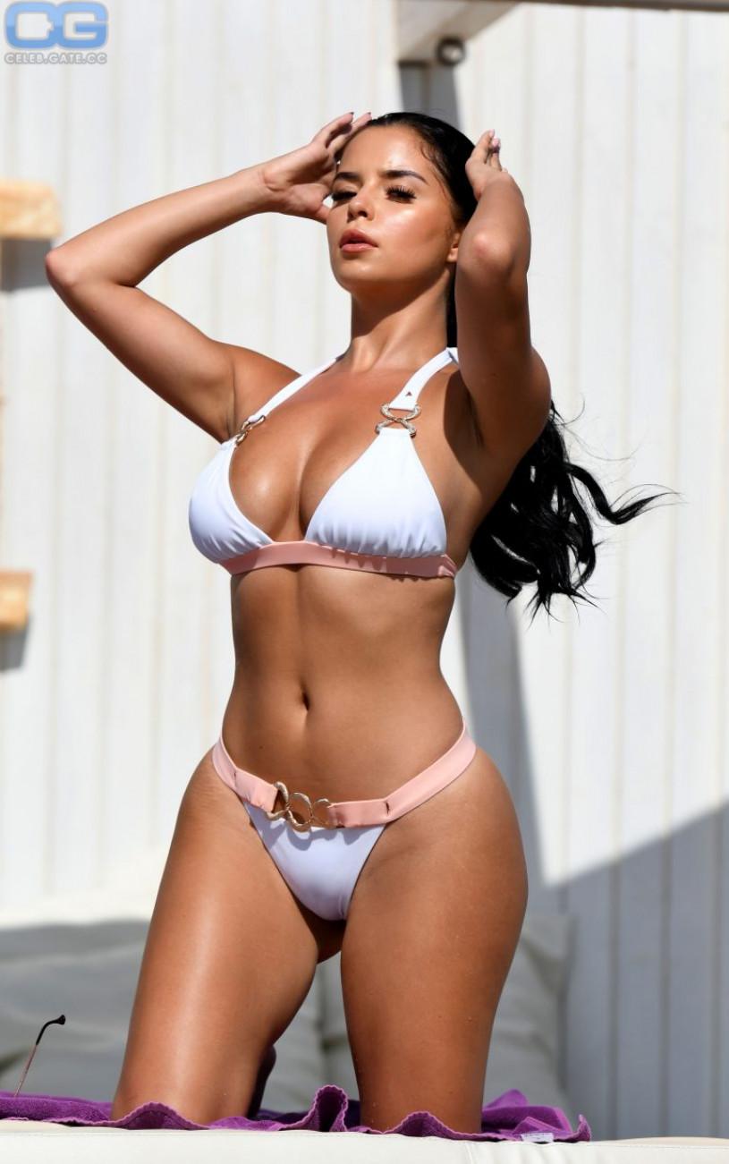 Valerie perrine tits