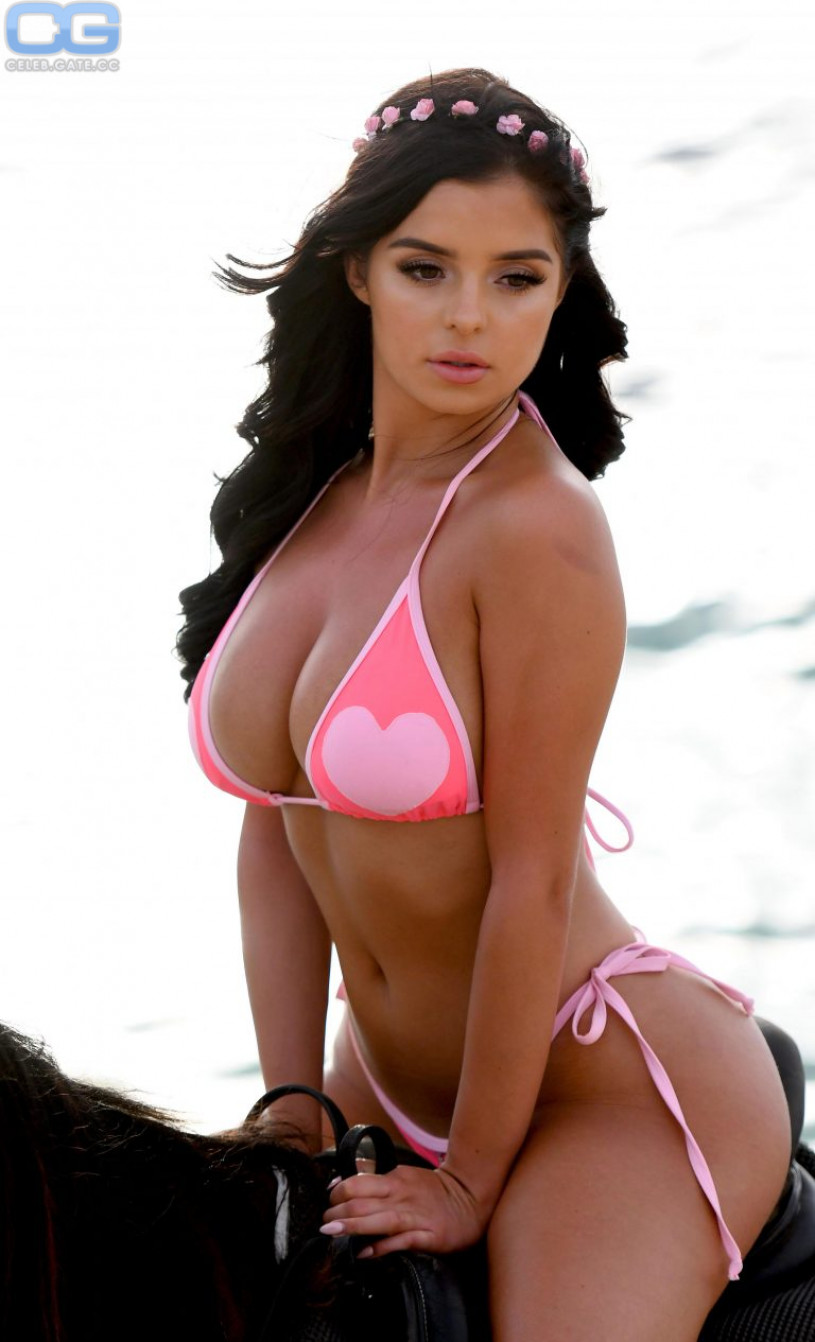 Priyanka Chopra Sexy - 7 Photos nude (57 photo), Is a cute Celebrites pictures