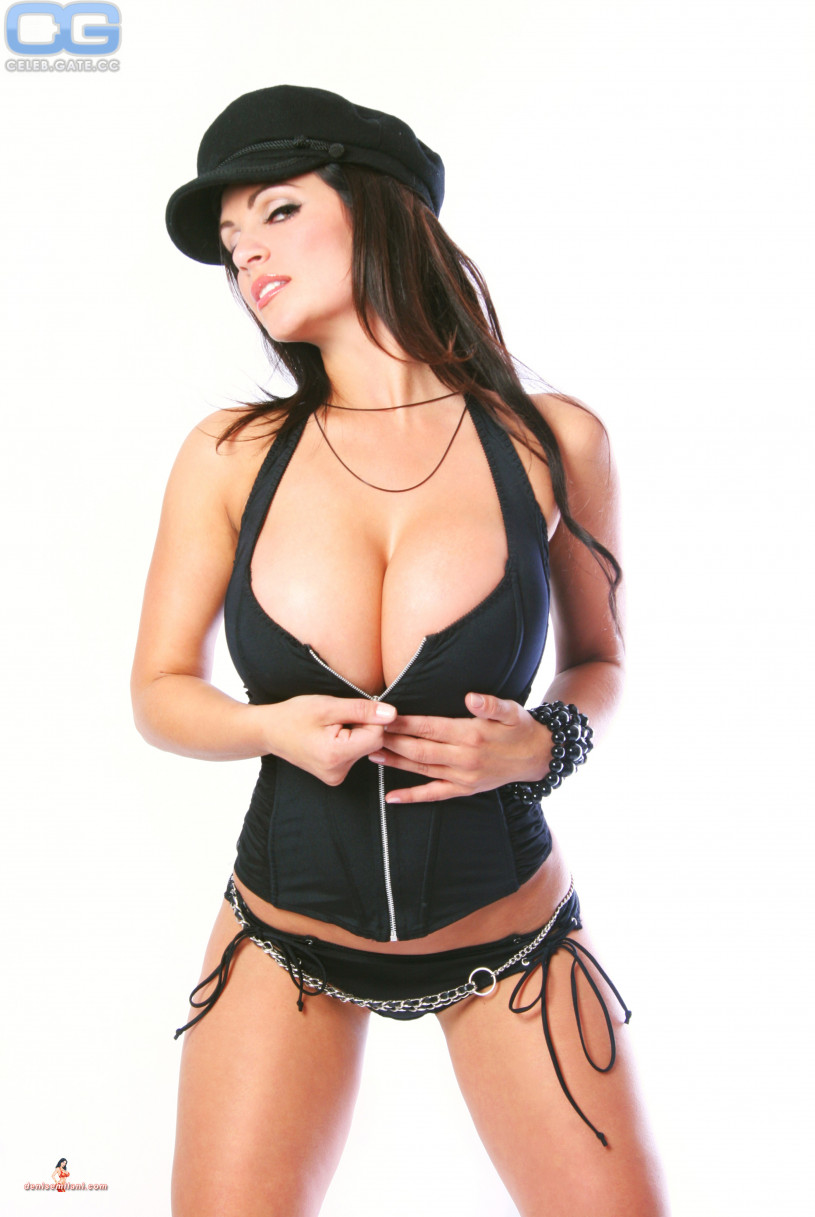 Hot anal bondage porn