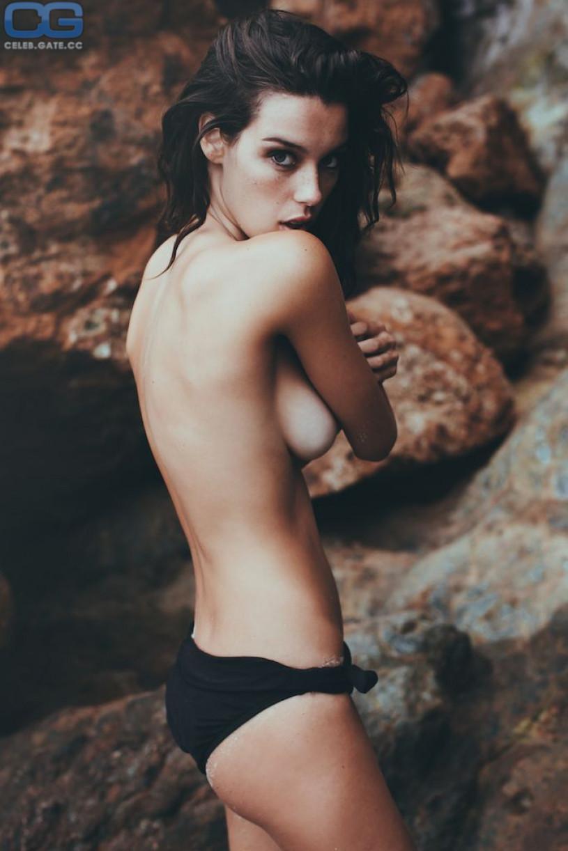 Denise schaefer nude